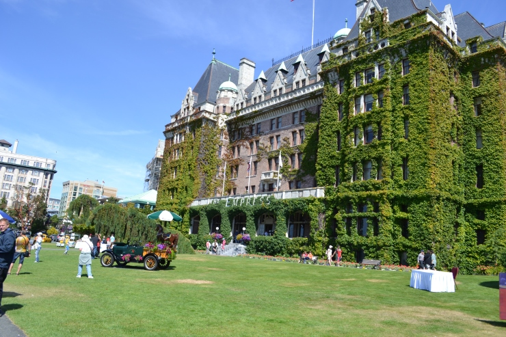 top-things-to-do-in-canada-empress