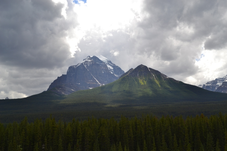 top-things-to-do-in-canada-green-mountain