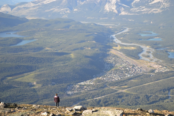 top-things-to-do-in-canada-jasper