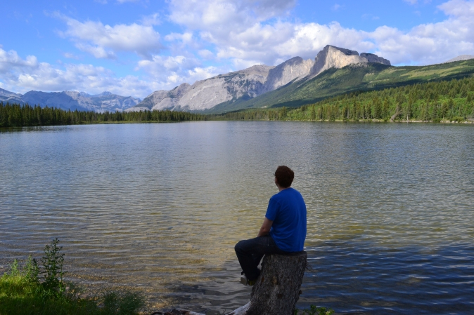 top-things-to-do-in-canada-lake