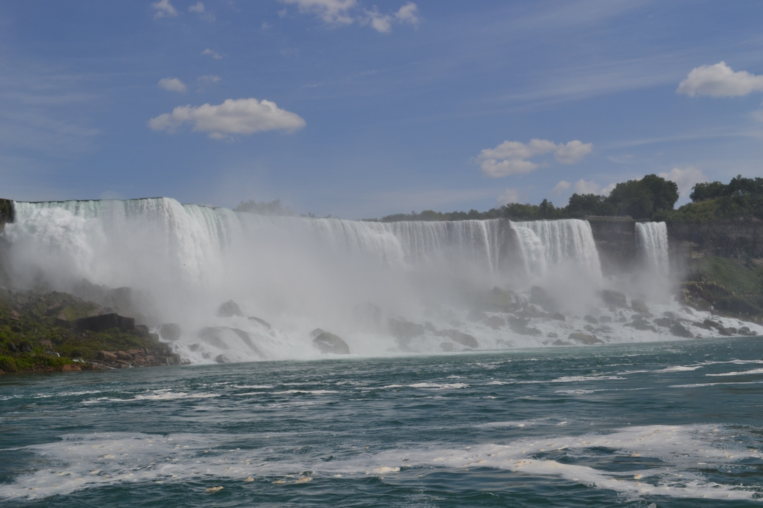 top-things-to-do-in-canada-niagara