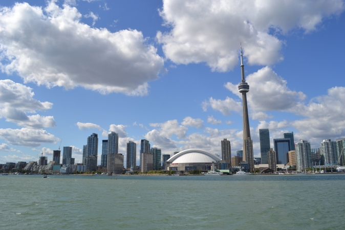 top-things-to-do-in-canada-toronto-wide