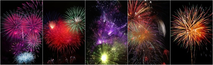 10-things-to-do-in-canada-fireworks