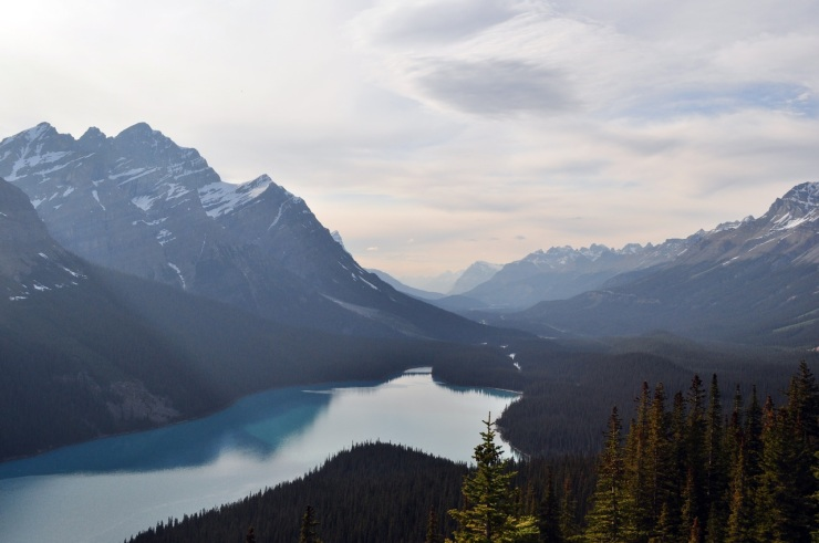 10-things-to-do-in-canada-lake