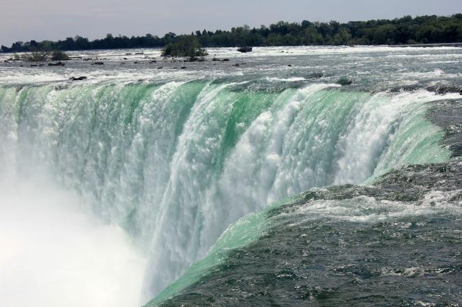 10-things-to-do-in-canada-niagara-falls