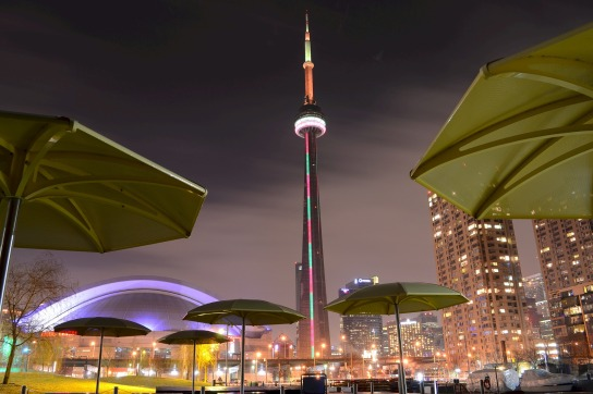 10-things-to-do-in-canada-toronto