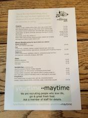 Maytime-Inn-Asthall-menu-back