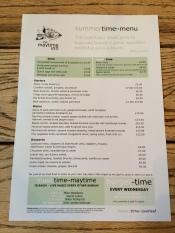Maytime-Inn-Asthall-menu-front