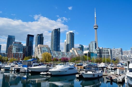 toronto-10-things-to-do-in-canada