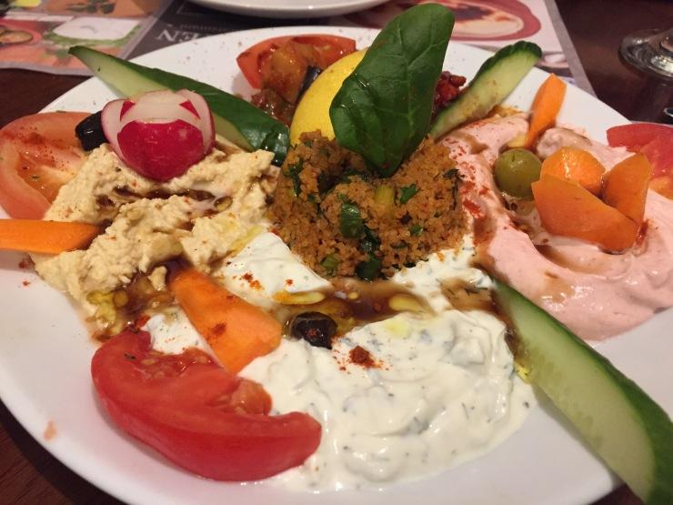 antep-kitchen-hummous