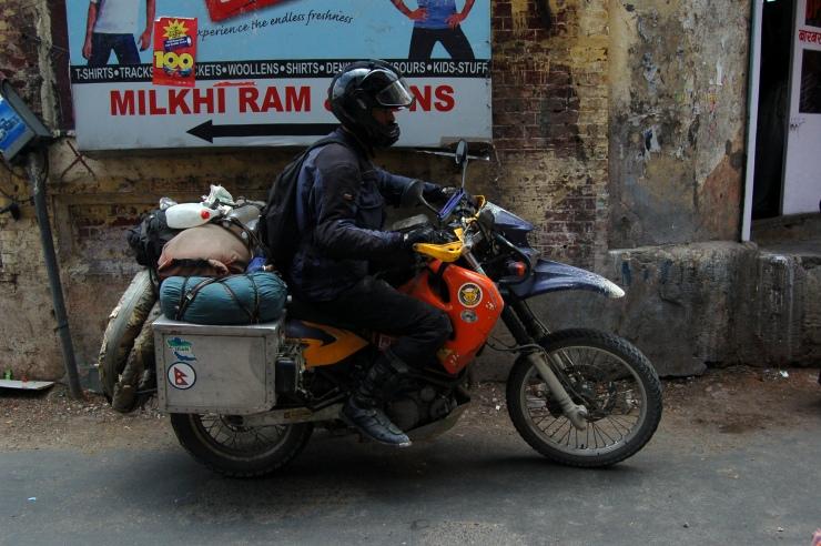 bikebandit-motorbike-roadtrip