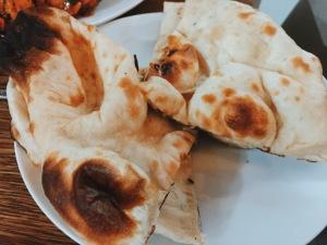The Don Naan Bread Milton Keynes review