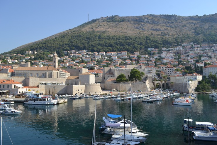 twomenabouttown-eutour-croatia-dubrovnick2