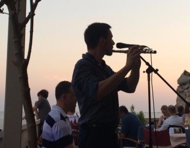 twomenabouttown-eutour-croatia-dubrovnik-jazz-flute