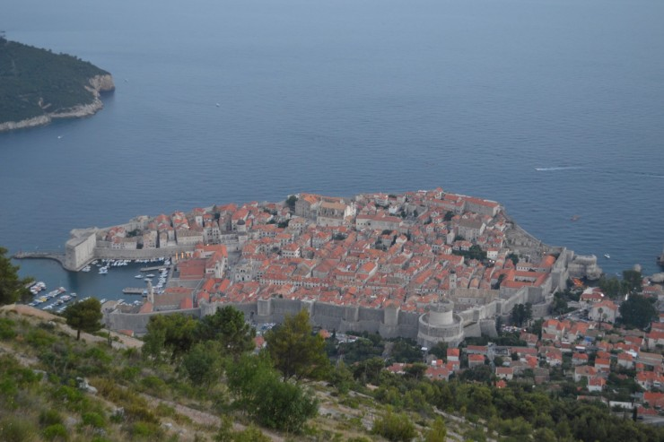 twomenabouttown-eutour-croatia-dubrovnik-old-town