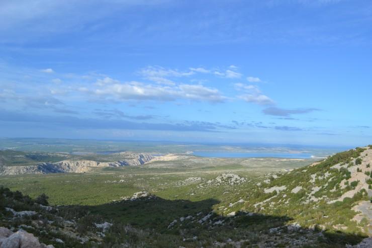 twomenabouttown-eutour-croatia-landscape