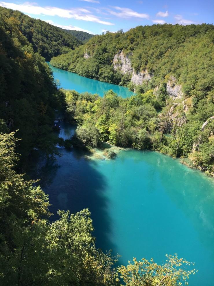 twomenabouttown-eutour-croatia-plitvice-lakes
