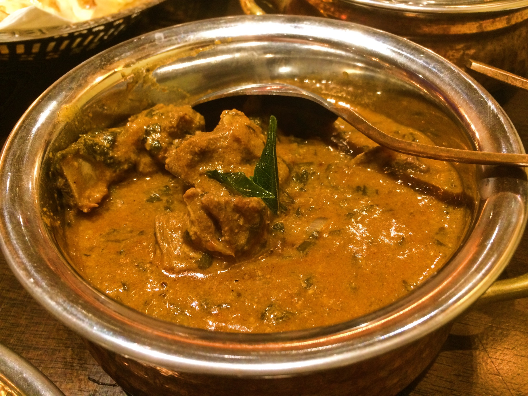 urban-dhaba-mutton