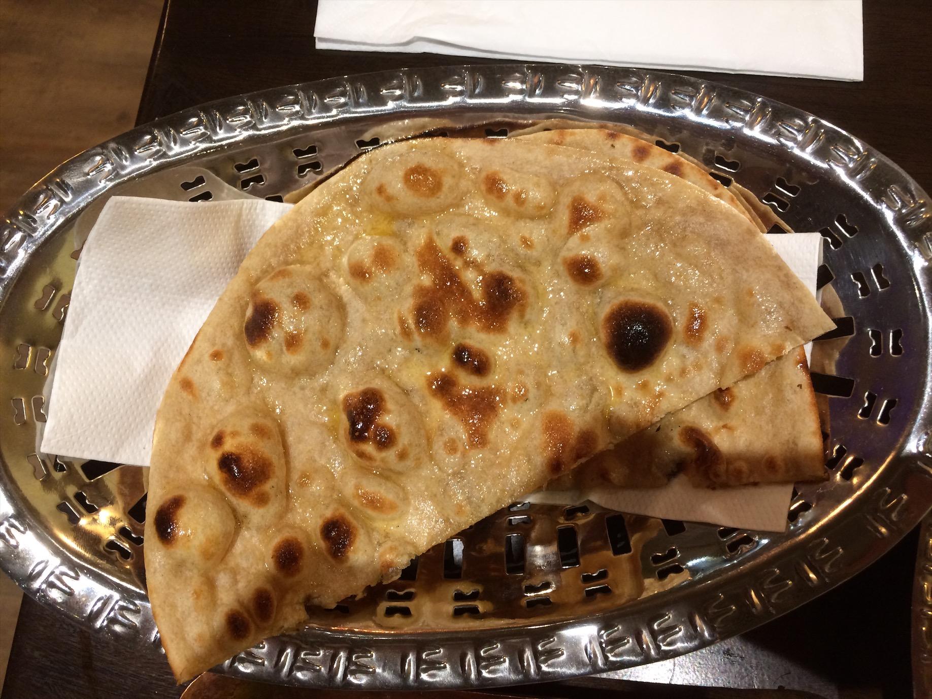 urban-dhaba-roti