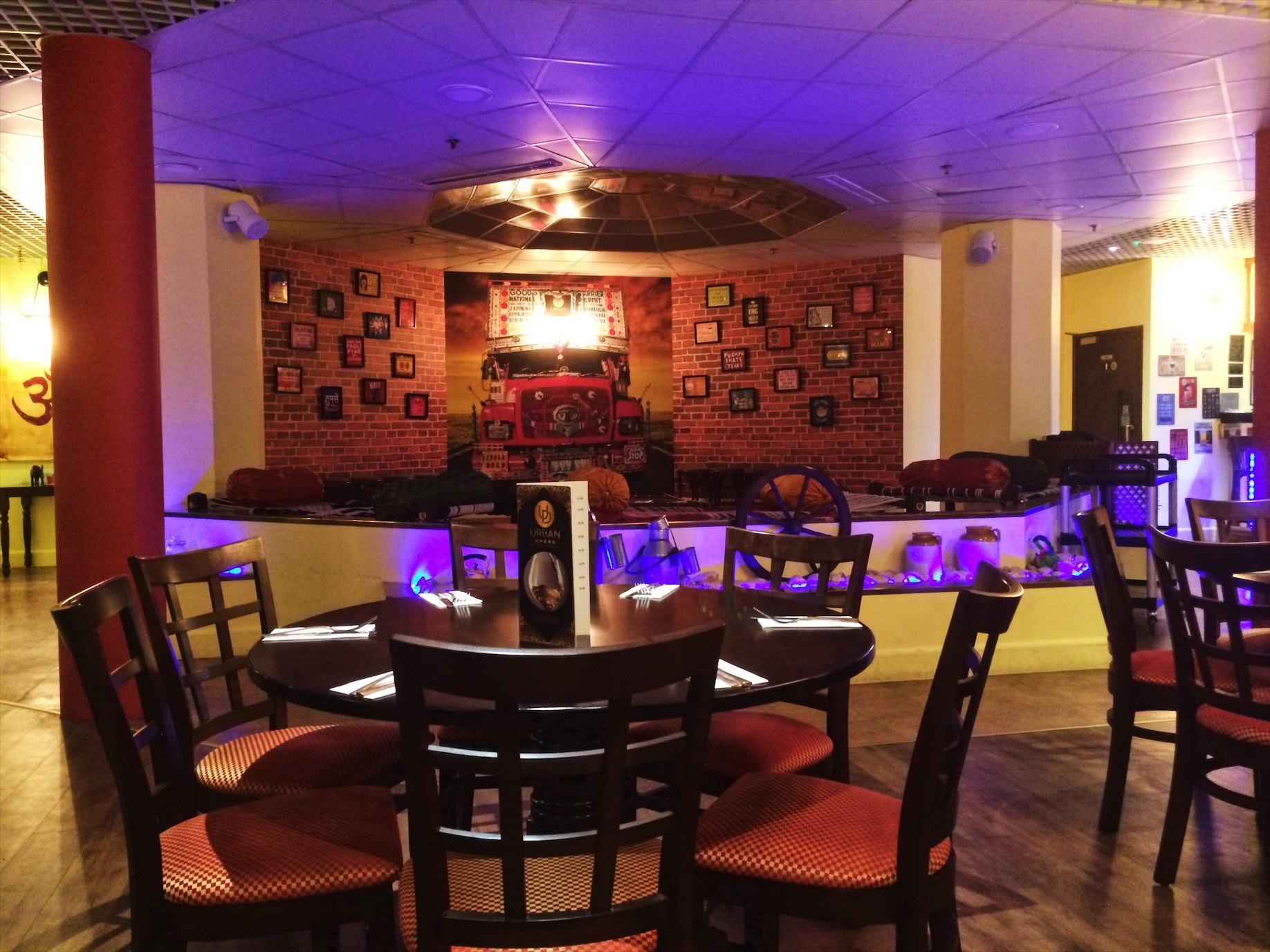 urban-dhaba-tables-lights