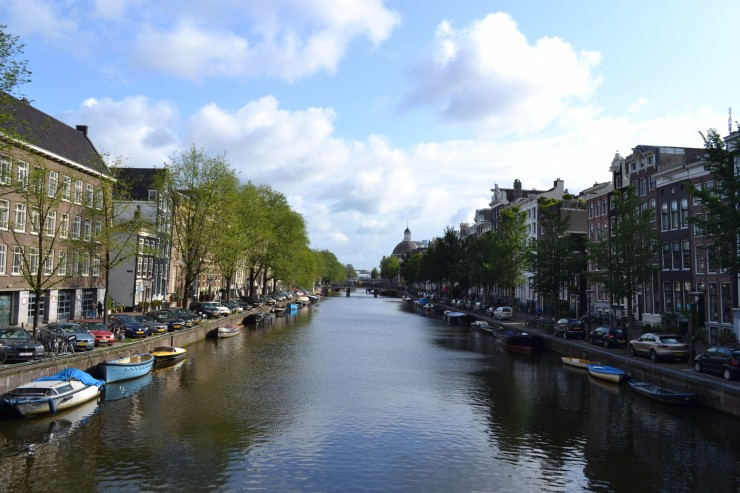 TwoMenAboutTown-netherlands-amsterdam-canal3