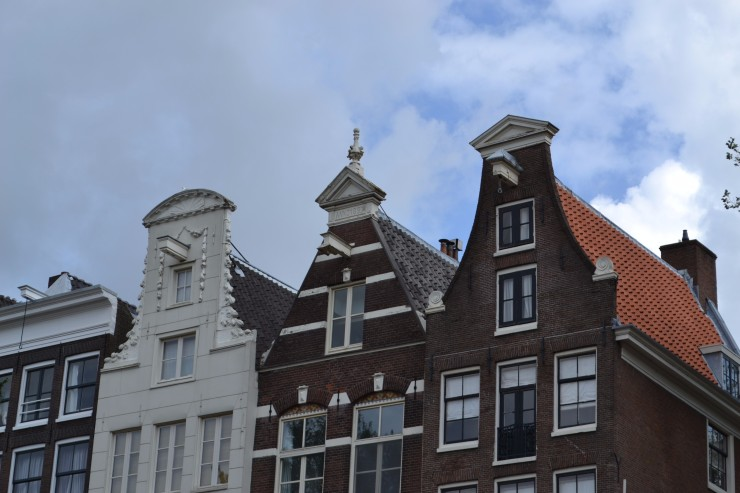 TwoMenAboutTown-netherlands-amsterdam-gables