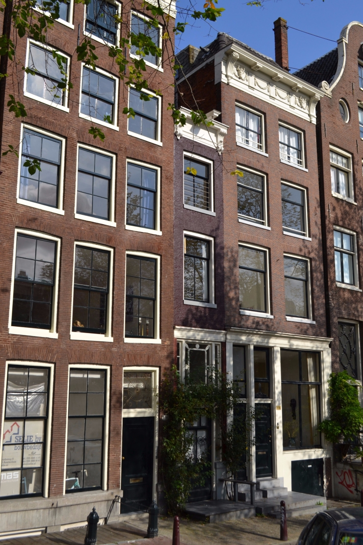 TwoMenAboutTown-netherlands-amsterdam-house