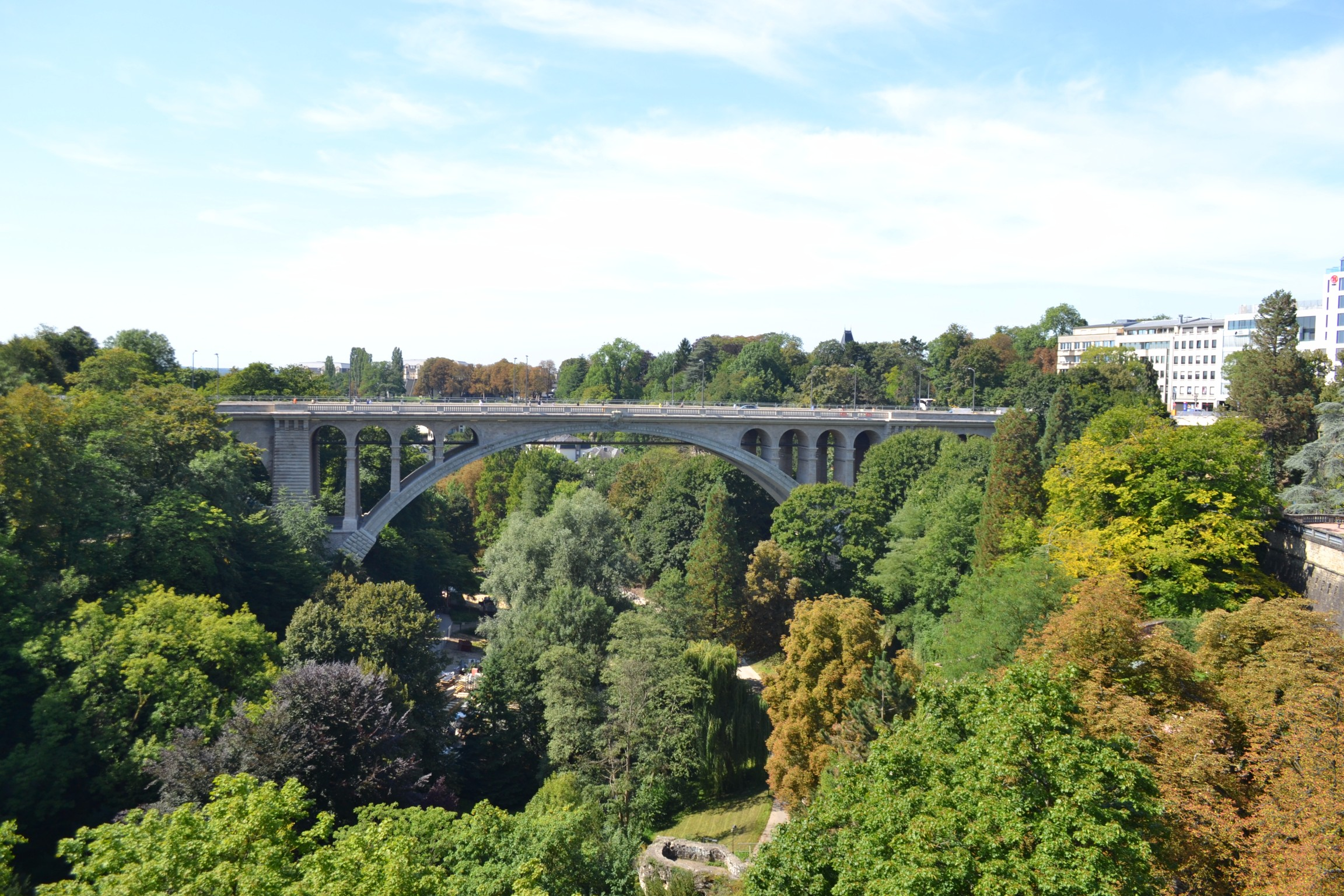 TwoMenAboutTown-Brexit-EU-Luxembourg-Adolphe-bridge2