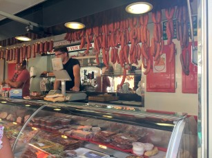 TwoMenAboutTown-Brexit-EU-Luxembourg-market-sausages