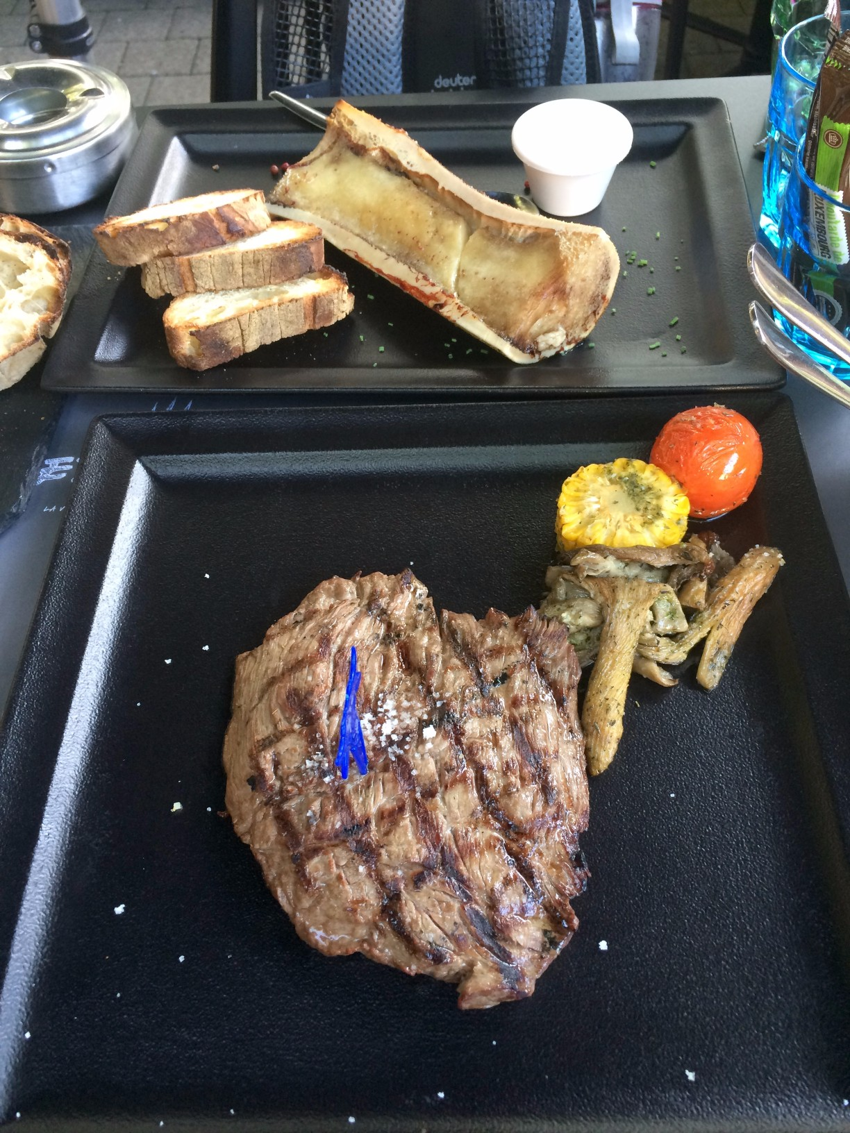 TwoMenAboutTown-Brexit-EU-Luxembourg-steak