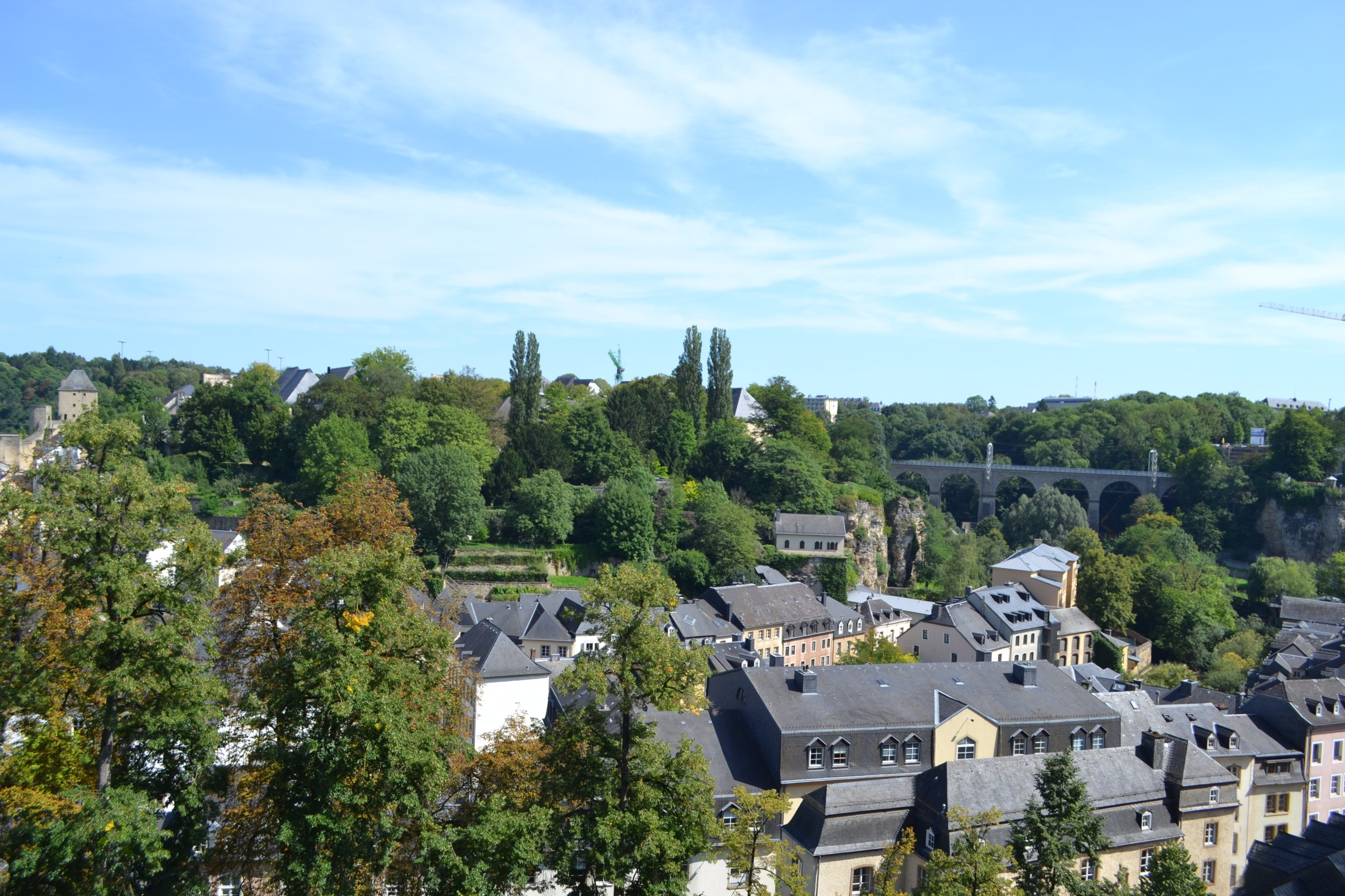 TwoMenAboutTown-Brexit-EU-Luxembourg-view