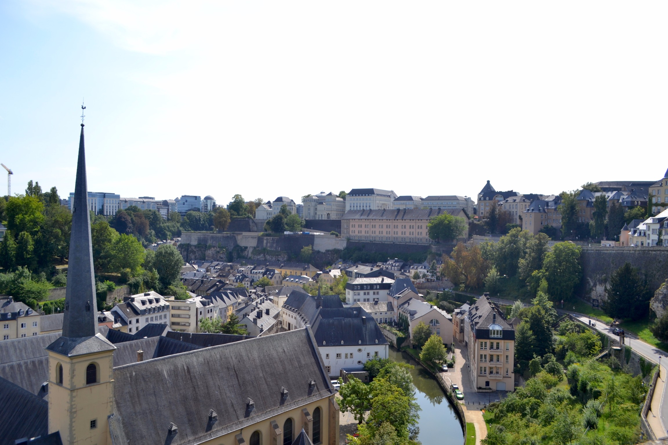 TwoMenAboutTown-Brexit-EU-Luxembourg