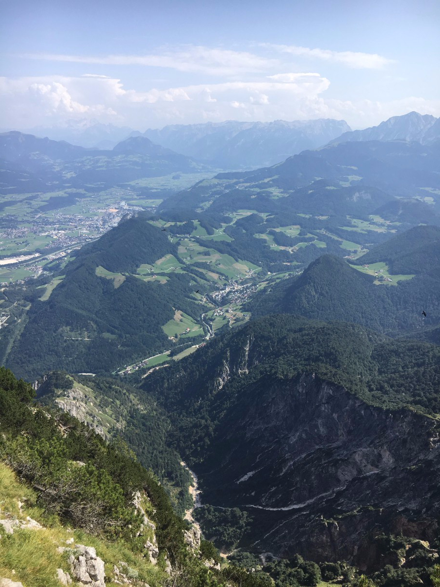 salzburg-mountain