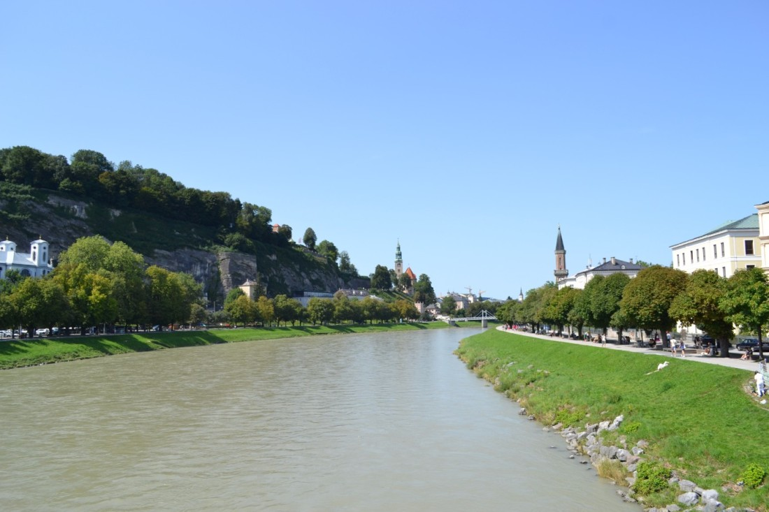 salzburg-salzach-river