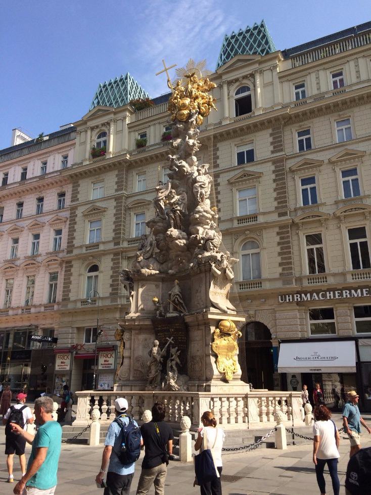 vienna-column-of-the-pest