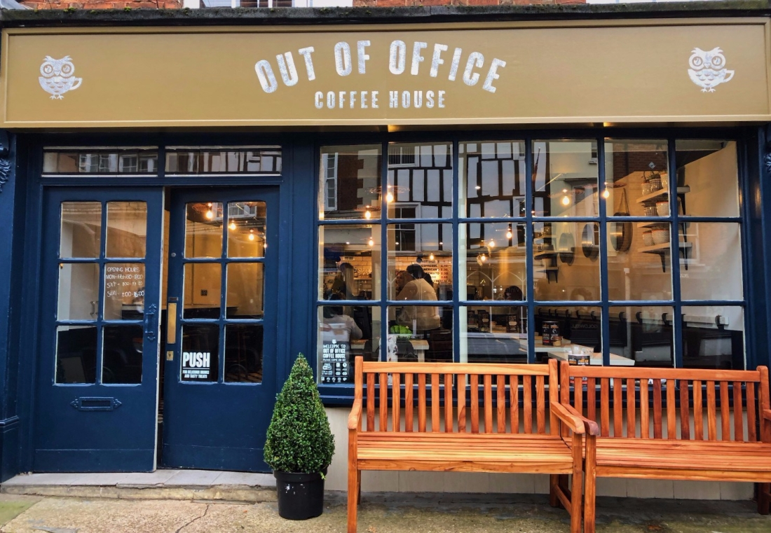 Out-Of-Office-coffee-house