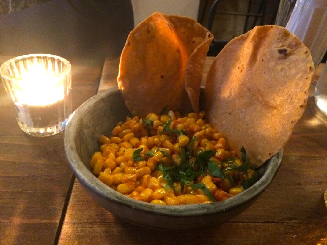 breddos-corn