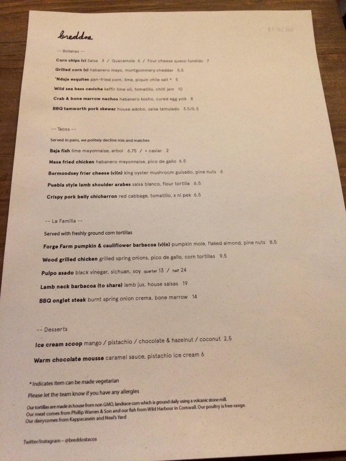 breddos-menu