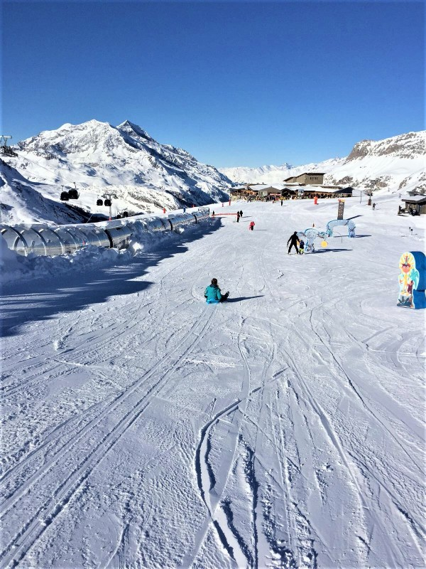 Twomen-abouttown-eutour-france-sled