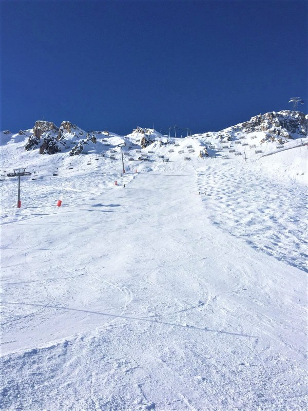 Twomenabouttown-eutour-france-black-run