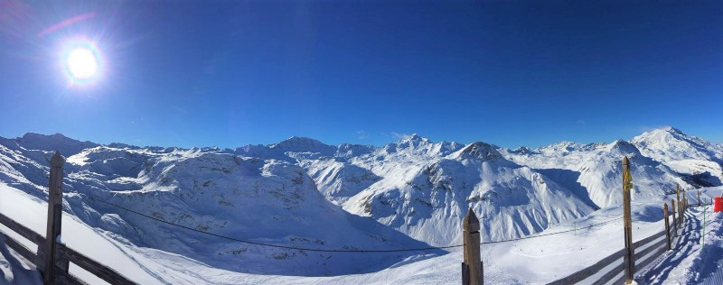 Twomenabouttown-eutour-france-valdisere
