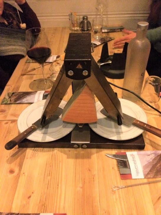 TwoMenEUTour-France-raclette1