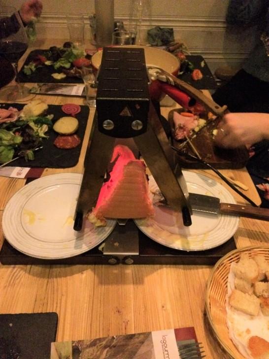 TwoMenEUTour-France-raclette2