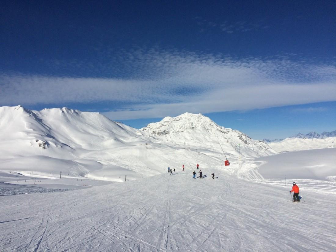 TwoMenEUTour-France-ski2