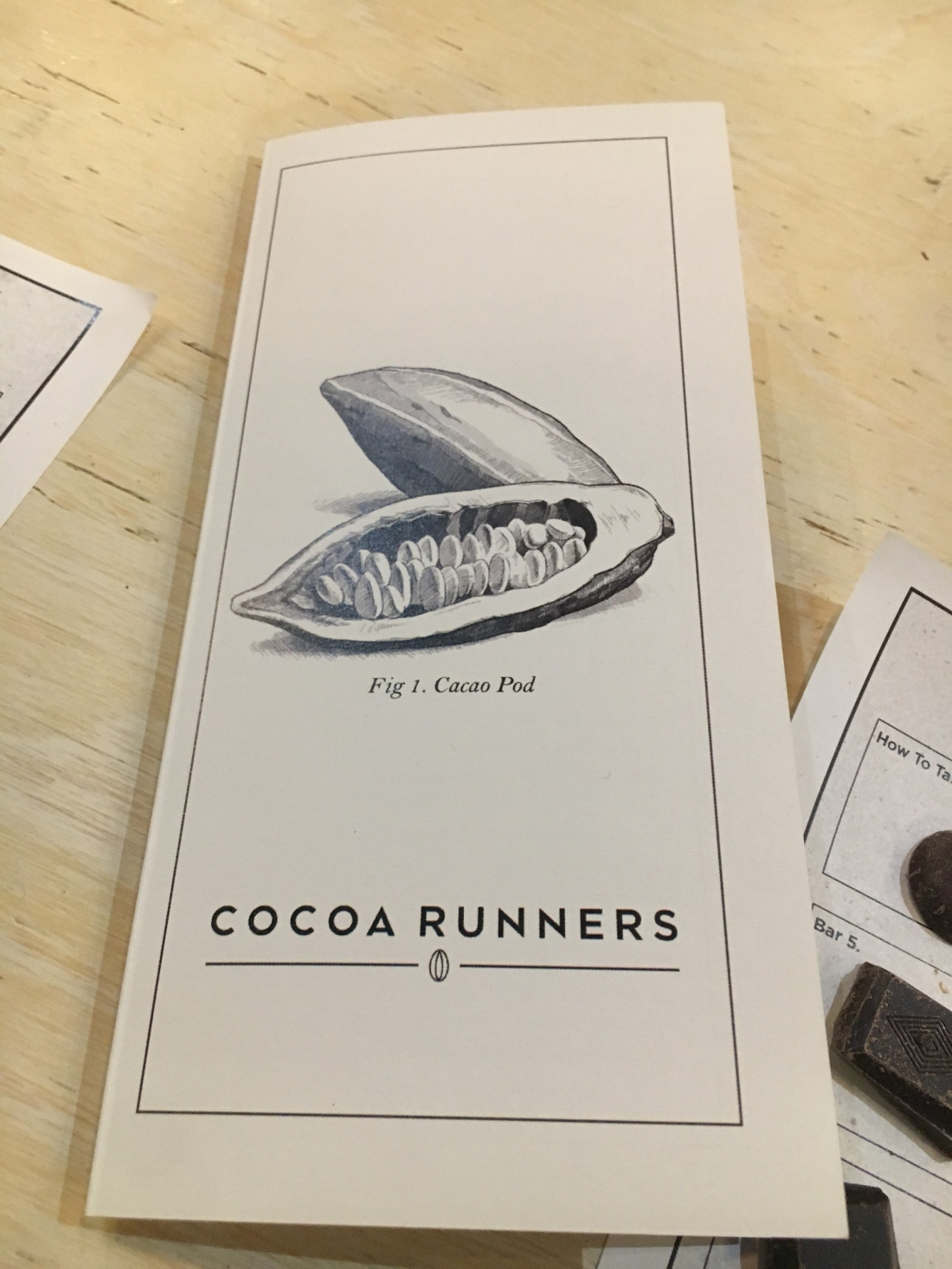 Out_of_office_cocoa_runners_cocoa_runners