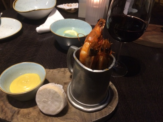 rocksalt_rooms_prawns