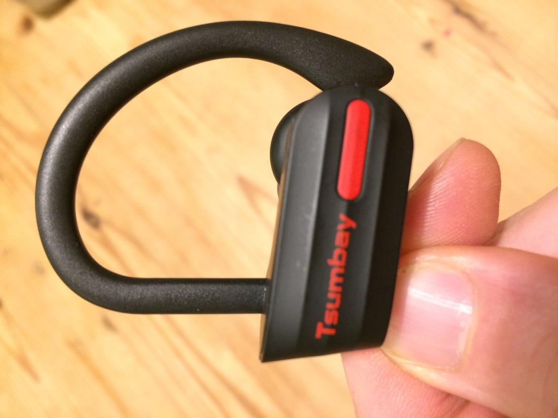 Tsumbay_headphones_5