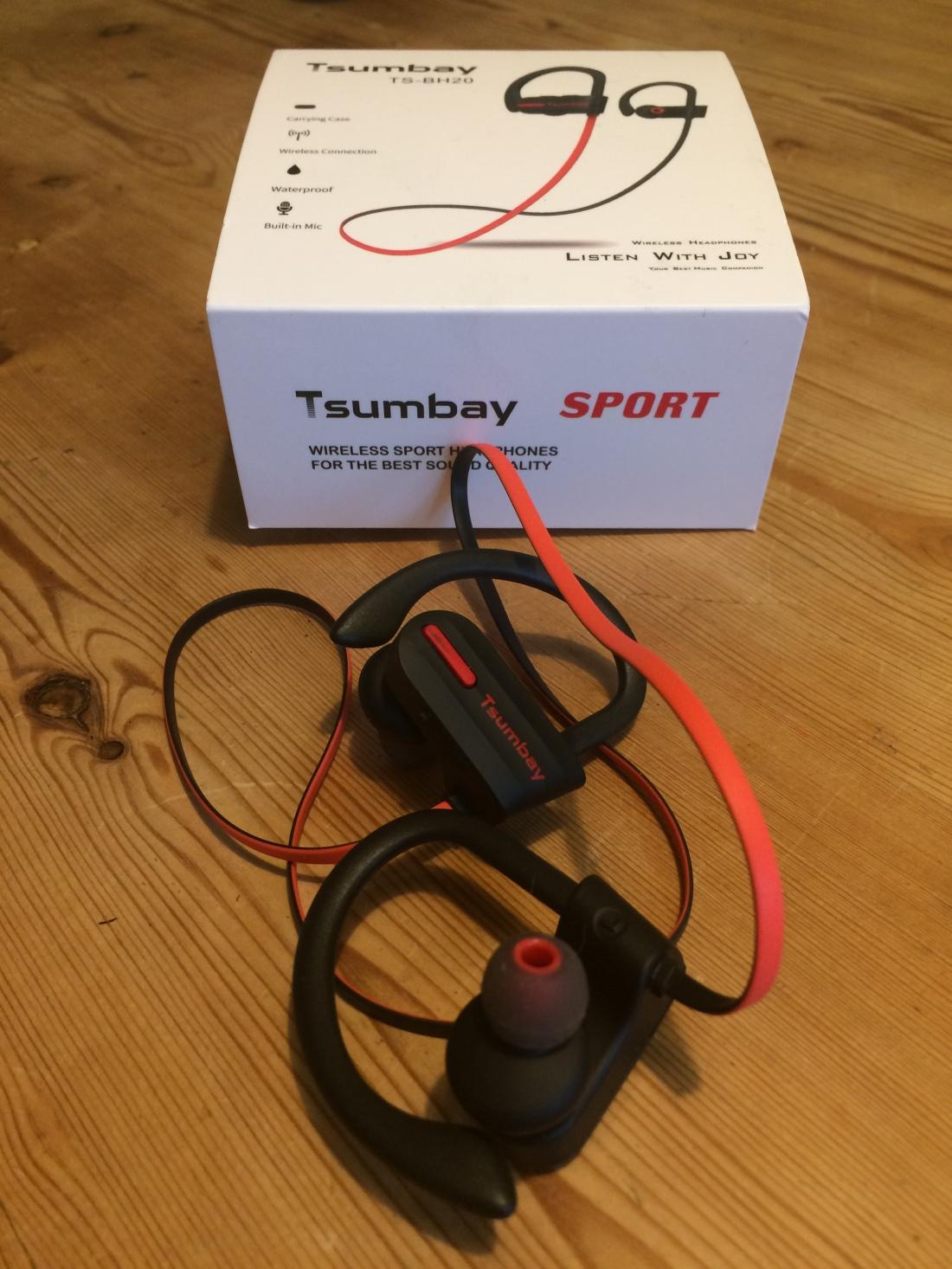 Tsumbay_headphones_6