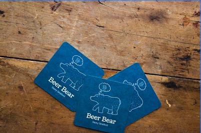 beer_bear