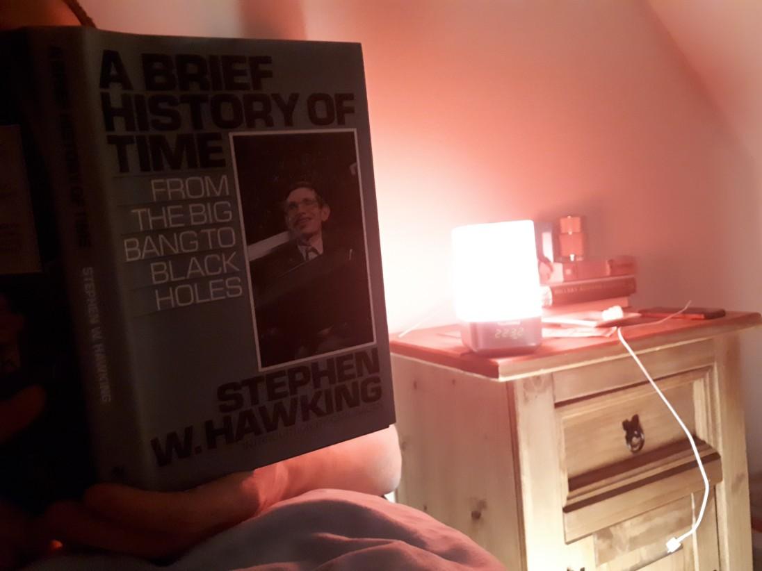 tsumbay_book1